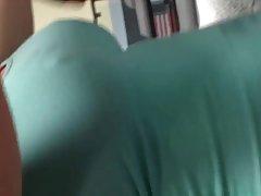 Suculenta menina e seu sexo apaixonado peludo avó pornô assista