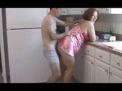 Vídeo on-line masturbação aproximada o mais luxuoso porno
