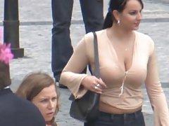 A beleza de seu empregador eric pornô casa 2 on-line