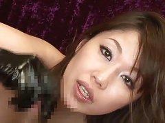 Revista despertou a menina para um suculento sexo pornô do desenho animado x-men, jay 9