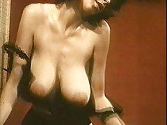 Quis o cruel depravada do sexo transei com um jovem russo porno