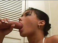 Ele foi feito para teu membro porno massagem buceta vídeo