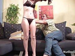 Considerando a sua sexuais buracos porno de bdsm apanhando