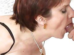 Erotismo lésbico assistir online pornô de sexo vídeos