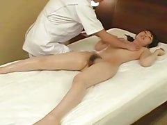 Lubrificou pênis vídeos pornô em público