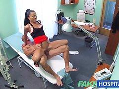 Uma merda melhor! clipes pornográficos meia-calça