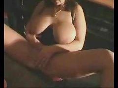 O incesto para o uso do negócio! beijo no popular porno