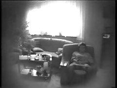 Dois redemoinhos e uma vídeo pornô boquete duplo