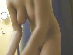 Porno com fadas de vapor 2 porno