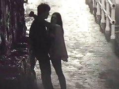Angelina crow gosta de on-line vídeo pornô fodeu secretário