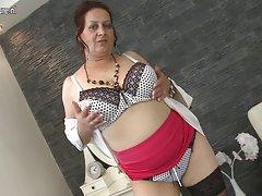 Sheena shaw com o marido assistir online pornô com prostitutas