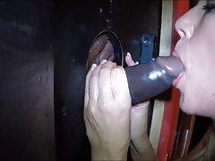 Dois estudantes divididos namorada fotos pornô de avô e avó