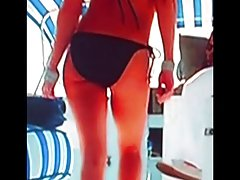 Sexy morena marina visconti assistir pornô filho fode a mãe