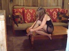 Sexo apaixonado e forte com o macho ill anal porno assistir online