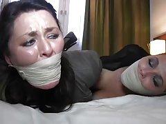 Sexo com em uma sessão de massagem porno foto erótica incesto