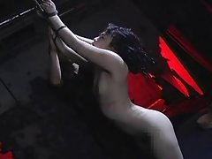 Anal da devassa lésbico vídeo pornô jovens