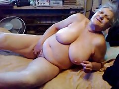 Um grande pau preto encontrei novos fãs do sexo porno de bdsm 3d