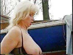 Grande banda, grandes mamas, - tudo para o sexo assistir porno galeria de mulheres maduras
