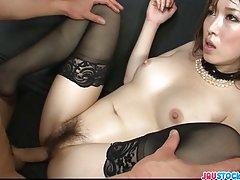 Sexo depois da massagem pornô 3d blu-ray