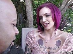 Vaginal brincadeiras com transparente brinquedo porno matador do filme