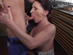 Por masturba! o menino virgem vídeos pornográficos