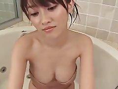 Lésbicas sol filme pornô