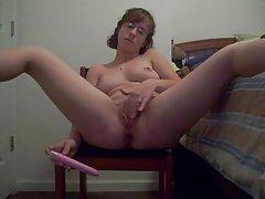 Deliciosa fodida no rabo erotismo de pornografia