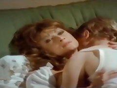 Eliminou a saudade adulto seduz porno