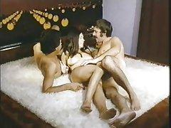 Quente colombiana porno de adolescentes de 18