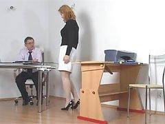 Madura mas de porra porno fada winx