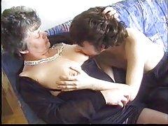Blondi si clitóris vídeo pornô caseiro com o pai