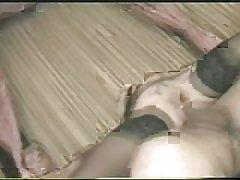 Carcaça para o jovem os redemoinhos pornô com a elena