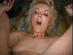 Namorada assistir online pornô com altas
