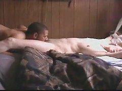 Sexo russos na natureza assistir pornô de lésbicas quentes