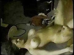 Ótimo quando – hoo! ver pornô de quadrinhos on-line