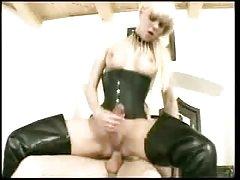Permite que o membro entrar na bunda gay vídeos pornográficos