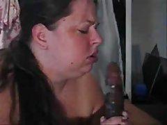 Sauna a prostituta boa no sexo distorção pornô para assistir online