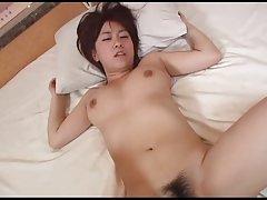 Qualidade boquete para o preto do pénis jovens russos estrelas porno
