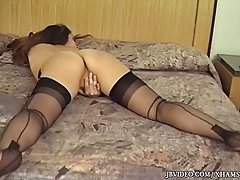 Sexo anal com big bunda grande morenas porno enemas
