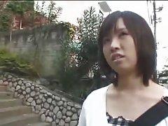 Fervorosa uma menina muito quer sexo porno com câncer de vídeo hd