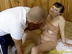 Big booty quer sexo filme pornô de 50 x
