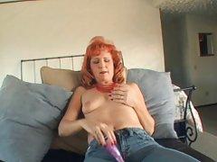 Amador de sexo elena versão pornográfica