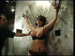 Essas gostam de praticar sexo sujo pornô da mãe e do filho, russo