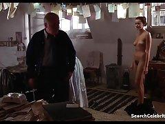 Dormitório levou sua namorada porno foto de anna prokhorov