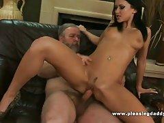 O prazer do sexo idiotas porno