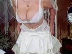 De menina de rua amador porno russo swingers