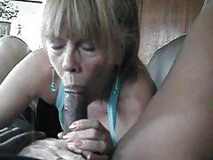 Gentil e inocente porno russo estudante rígida