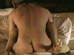 Se masturbando no espelho estrela pornô lena