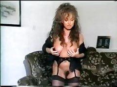Duas lésbicas maduras porno cruel encontrar