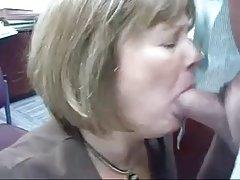 Você só veja que ótima mamilo! ginastas vídeos pornográficos